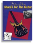 Deluxe Photo Chords for the Guitar