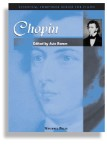 Essential Chopin with CD