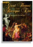 Great Themes Of The Baroque Era