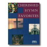Cherished Hymn Favorites