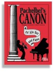 Pachelbel's Canon For Alto Sax & Piano
