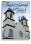 Inspirational Hymns For Clarinet with CD