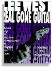 Real Gone Guitar by Lee West