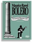 Bolero For Classical Guitar