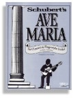Ave Maria For Classical Guitar