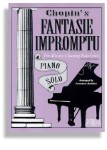 Fantasie Impromptu for Piano