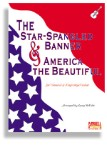 Star Spangled Banner/America The Beautiful