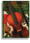 Traditional Christmas Duets for Strings * Piano Accompaniment