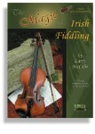 The Magic Of Irish Fiddling Piano Accompaniment