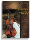 The Magic Of Appalacian Fiddling Piano Accompaniment
