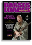 Basses Loaded Volume 4 -