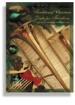 Traditional Christmas Duets with CD - for Trombone