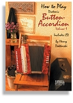 How To Play Button Accordion with CD
