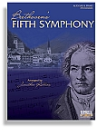 Beethoven's Fifth Symphony for Alto Sax & Piano
