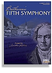Beethoven's Fifth Symphony for Clarinet & Piano