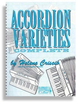 Accordion Varieties Complete