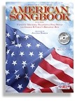 The American Songbook with CD