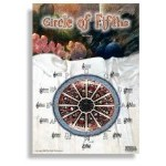 Phil Black Instrumental Series Circle Of Fifths (11
