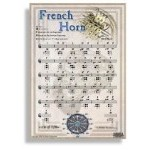 Phil Black Instrumental Series French Horn (11